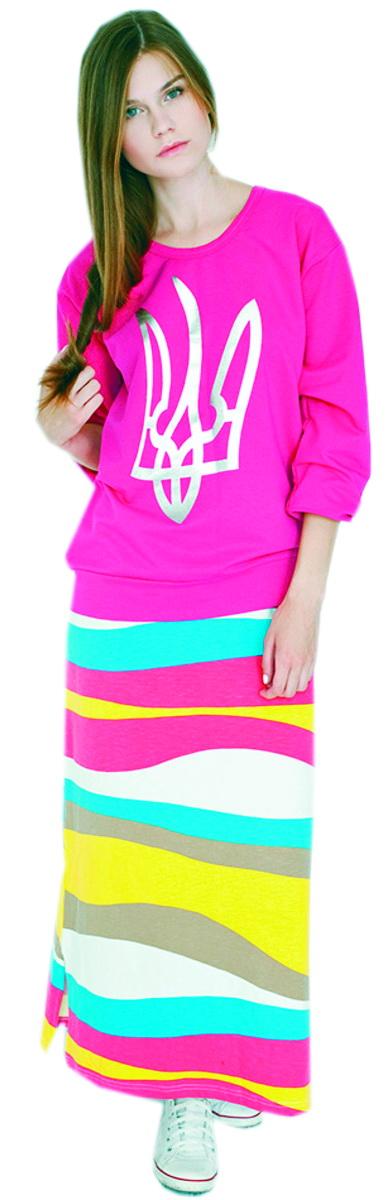 1a1df365601df8 Одяг Made in Ukraine: тканина турецька, ґудзики китайські — Високий Замок