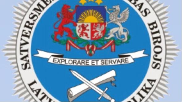 Бюро по захисту Сатверсме (Латвія)