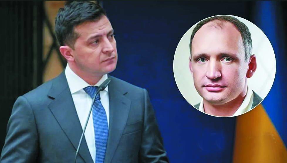 https://www.wz.lviv.ua/images/articles/_cover/425415/tatarov-wened.jpg