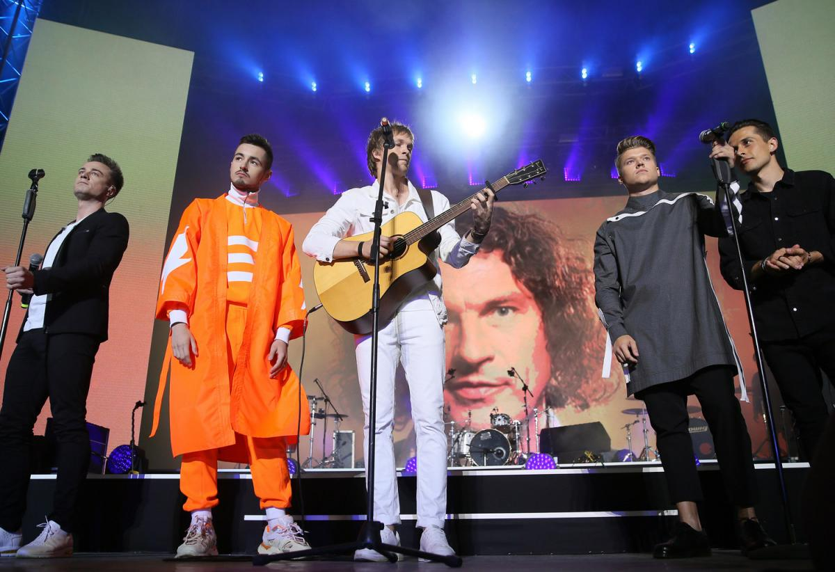 https://wz.lviv.ua/images/gallery/2019/08/19/Gala-UKR_song-2019_in_ArenaLvivKRAWS-X_3099.JPG