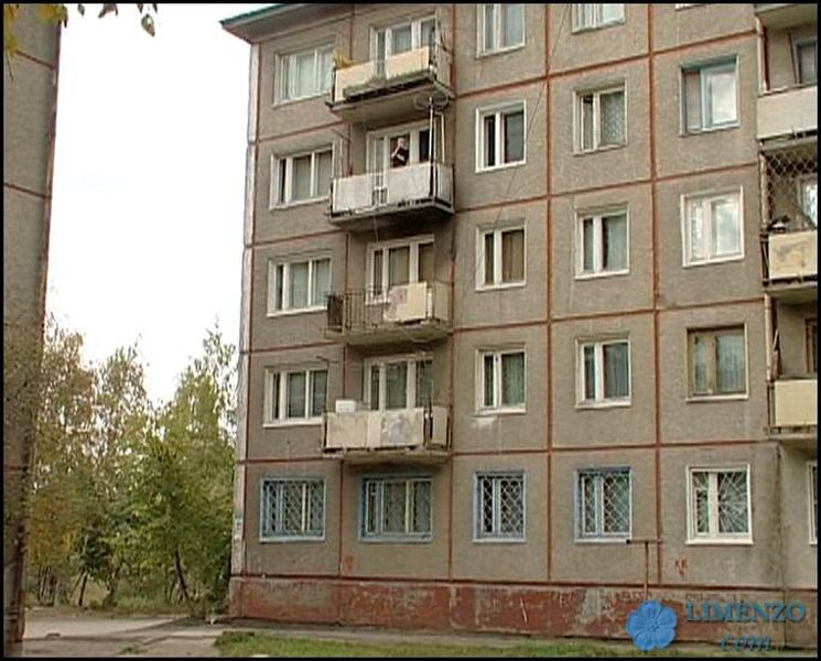 Продаж, оренда квартир, будинків, комерційна нерухомсіть м.л.